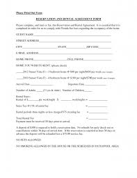 Lease Templates Resignation Letter Template Microsoft Word Sample ...
