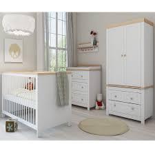 Kids Bedroom Furniture Sets Ikea Kids Bedroom Cute Picture Of Unisex Baby Nursery Room Decoration