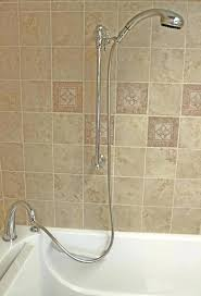tubby tub convert bathtub to luxury excellent turn your tub into a whirlpool s shower room