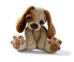 Free Crochet Dog Patterns Beauteous Christmas In July Crochet Your Gifts Now Avoid Holiday Stress