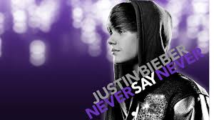 justin bieber images justin bieber hd wallpaper and background photos