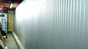 outdoor wall covering outdoor wall covering exterior wall coverings free exterior concrete wall covering ideas outdoor wall covering
