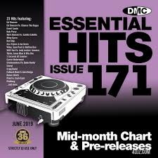 Resource For Professional Djs Page 7