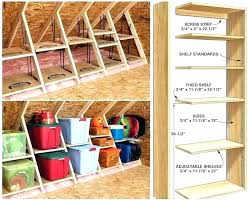 homemade garage storage ideas info garage shelves ideas storage white garage shelves full image for info