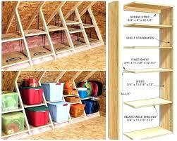 homemade garage storage ideas info garage shelves ideas storage white garage shelves full image for info