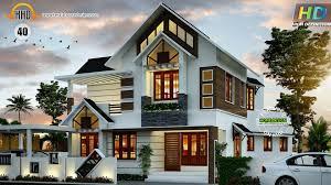 marvelous decoration new house plans new house plans for september 2016