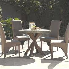 home depot small table fresh patio chair set of luxury outdoor dining sets and