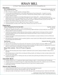 Airline Pilot Resume Template Resume Example
