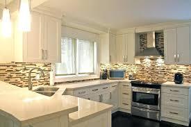 kitchen quartz countertops granite marble quartz contemporary kitchen