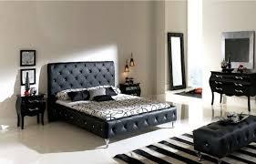 modern furniture bedroom design ideas. black bedroom furniture design ideas modern b
