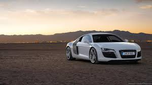 black audi r8 wallpaper. online audi r8 clipart hd 1366x768 awesome collection black wallpaper