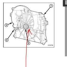solved need diagram 2006 jeep grand cherokee 3 7v6 engine fixya grand cherokee engine diagram need diagram 2006 jeep grand cherokee 3 7v6 engine 26222910 o1zn3e3pkminobkucr2u2pme 3