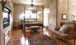 Master Bedroom Modern Bedroom Bedroom Modern Master Bedroom With Fireplace Modern New