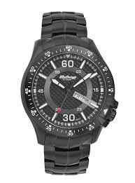 titan watches s leading producer of watches 90042nm01j90042nm01j more
