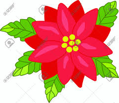 Poinsettia Designs Send Holiday Cheers With These Beautiful Christmas Poinsettia