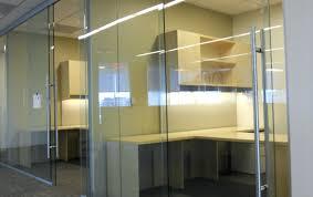 interior office door. Related Office Ideas Categories Interior Door L