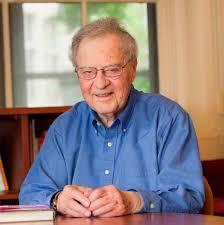 Jerome Singer, Daydreaming Psychologist, Defended Fantasy Life - WSJ