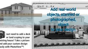 Small Picture 3d Home Design Online Free Apartments Floor Planner Software Plans