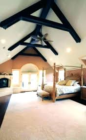 ceiling fans for vaulted ceilings ceiling fans for cathedral ceilings ceiling fan for vaulted ceiling vaulted ceiling fan ceiling fans vaulted ceilings