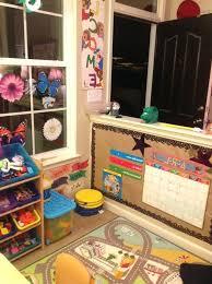 Home Daycare Ideas Set Up Eminiorden Club