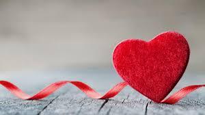 Frasi San Valentino per lui e lei simpatiche e originali