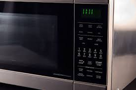 sharp convection microwave. sharp r-830bs convection microwave oven e