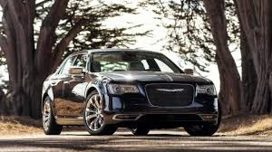 2018 chrysler imperial. Exellent 2018 2018 Chrysler 300 SRT8 Hellcat Black Color In Chrysler Imperial