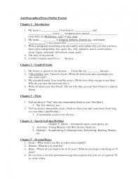 autobiography essay help autobiography essay help