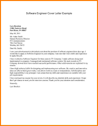 Ceramic Engineer Cover Letter. Collection Of Solutions Laser ...