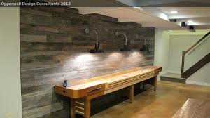 barnwood wall decor art architecture awesome reclaimed