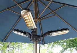 patio umbrella pole umbrella pole patio heater outdoor umbrella pole repair