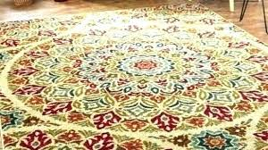 mohawk home 8 x 10 rugs area 8x10 rug pad stripe wildflower exclusive furniture winning