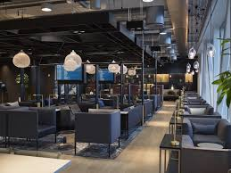 office seating area. Large Size Of Lounge Chairs:business Furniture Desk Chairs Canada Corporate Cool Office Seating Area