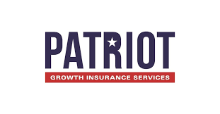 <b>Patriot</b> Growth Insurance Services Raises Additional Capital to ...