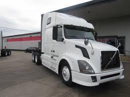 photos of truck insurance dallas tx