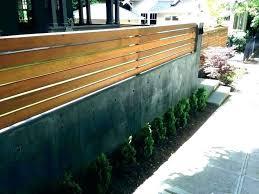 wood block wall wood block wall painted woodblock wall shelf