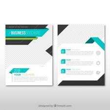 property pamphlet pamphlet vectors photos and psd files free download