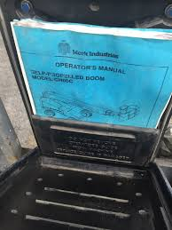 tb60 terex wiring diagram wiring diagram and schematic home terex corporation