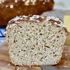 buttermilk sourdough rolls