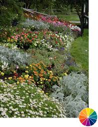 flower gardens pictures. [+] Larger Image Flower Gardens Pictures
