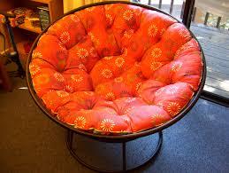 Diy Papasan Cushion | Papasan Chair Cushion Cover | Papasan Cushion Outdoor