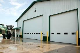 10x7 garage door slide le 10x7 garage door panels 10x7 garage door