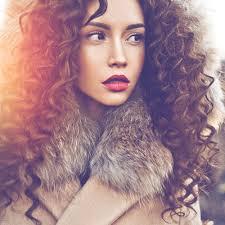 Korte Kapsels Met Permanent Krullen In 2019 T Curly Hair