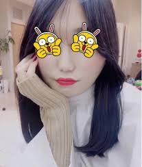 韓国で大流行してる髪型がやっぱり変なんだけど まいにちウワハゲ