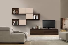 Wall Furniture For Living Room Apartment Room Furniture Rack Para Tv Suporte E Estantes Sala