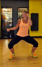 video hot n healthy turbo kick most of you are familiar with kickboxing but i am going to introduce you to turbo kick turbo kick is a fun cardio