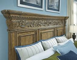 panel headboard king. Unique Panel Athens Panel Headboard  King Size U0026 California  Headboards By  Astoria Grand Ideas For In 2018 Need A Home Furniture Makeover Throughout B