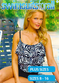plus size catalogs plus size clothing catalogs coupon codes catalogs com
