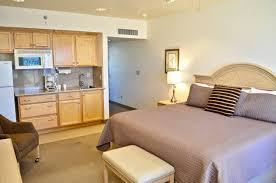 beach house inn and suites 199 2 4 9 updated 2019 s hotel reviews pismo beach ca tripadvisor