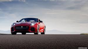 2018 jaguar f type svr.  jaguar 2018 jaguar ftype svr coupe  front 25 of 72 to jaguar f type svr